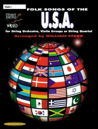 Download Strings Around the World