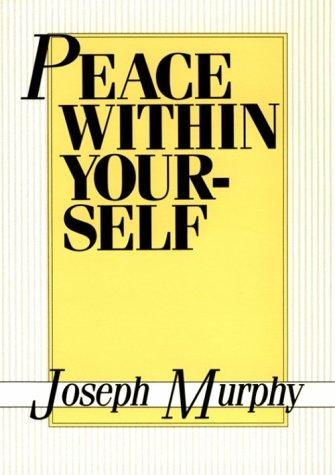 Download Peace Within Yourself