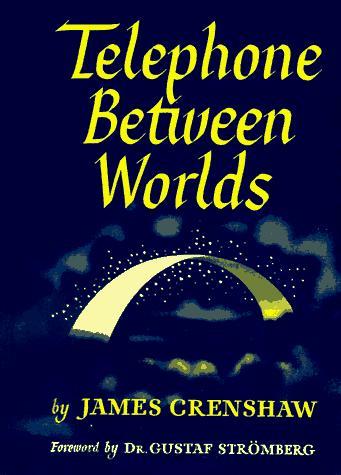 Download Telephone Between Worlds