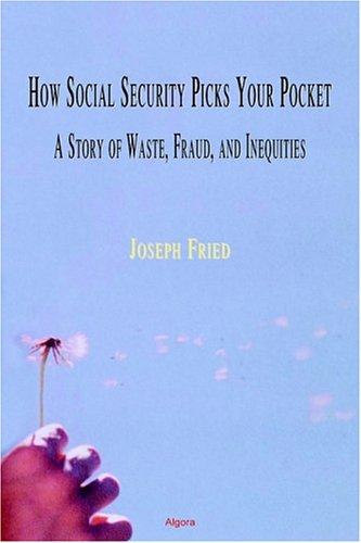 Download How Social Security Picks Your Pocket