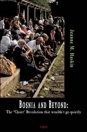 Download Bosnia And Beyond