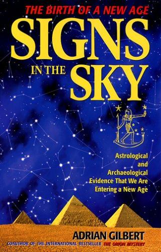 Download Signs in the sky