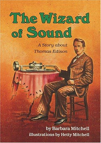 The Wizard of Sound