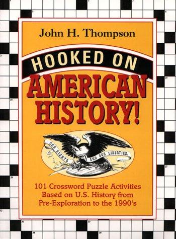 Download Hooked on American history!