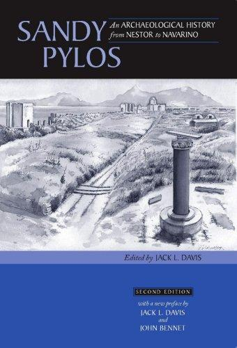 Sandy Pylos