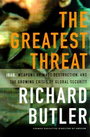 Download The Greatest Threat