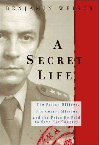 Download A Secret Life