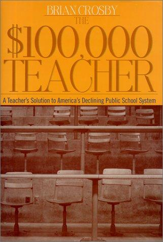 Download $100,000 Teacher