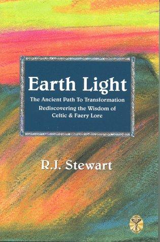 Download Earth Light