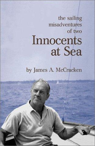 Download Innocents at Sea