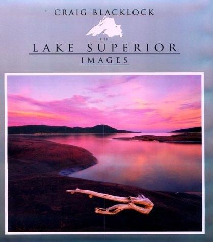 Download The Lake Superior Images