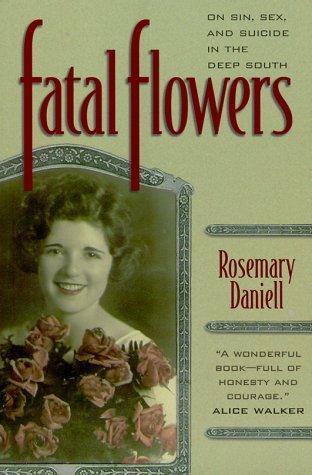 Download Fatal flowers