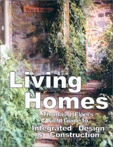 Download Living Homes
