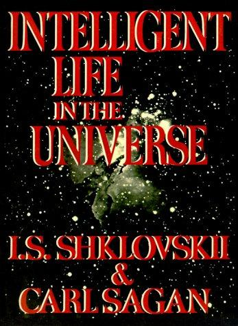 Dr. Carolyn Porco recommends Intelligent Life in the Universe