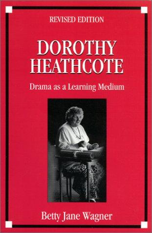 Download Dorothy Heathcote