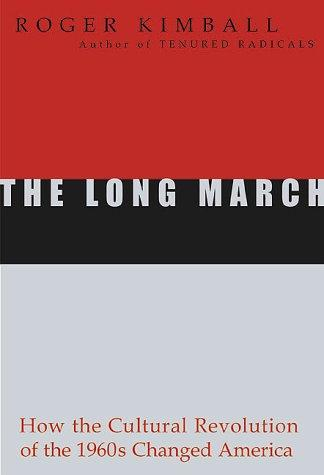 Download The long march