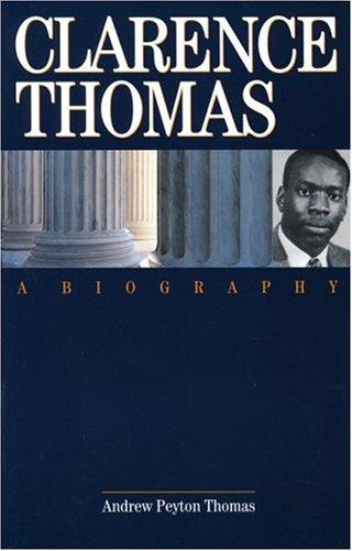 Download Clarence Thomas