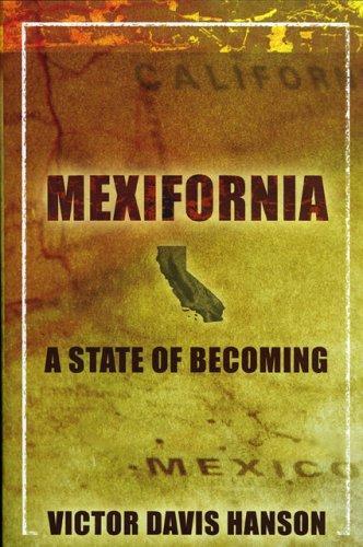 Download Mexifornia