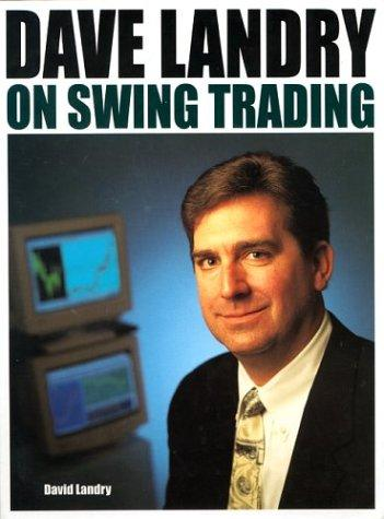 Image for Dave Landry on Swing Trading