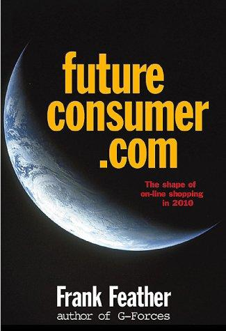 Download Future consumer.com