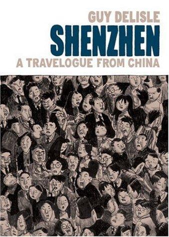 Download Shenzhen