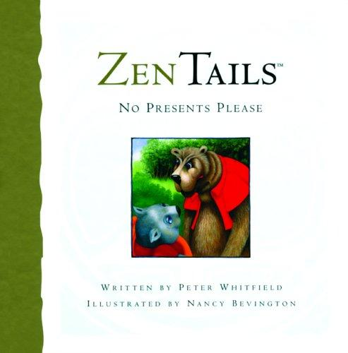 Download Zen Tails