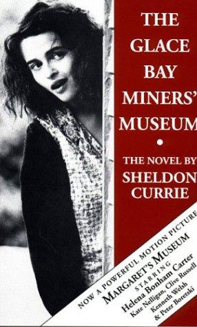 Download The Glace Bay Miners' Museum