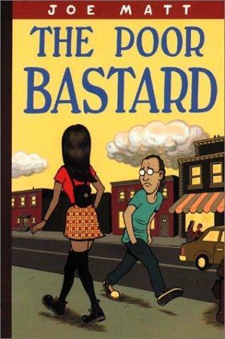 Download The Poor Bastard