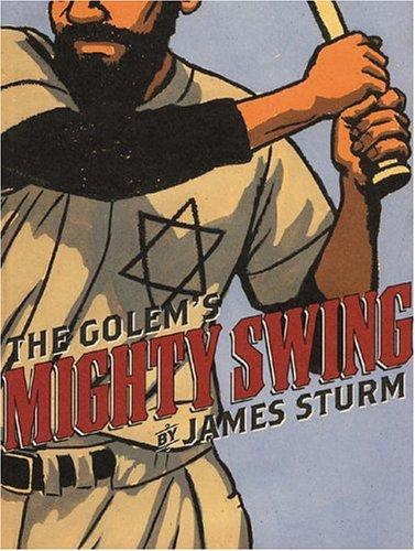 Download The Golem's Mighty Swing