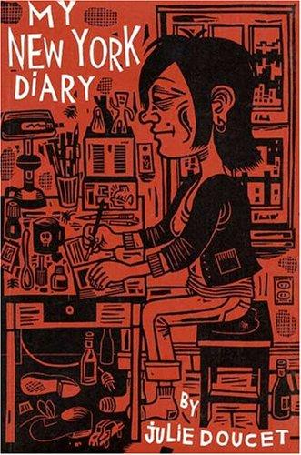 Download My New York Diary