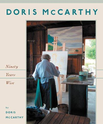 Download Doris McCarthy