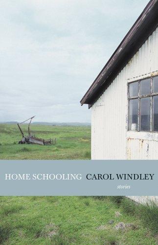 Download Home Schooling