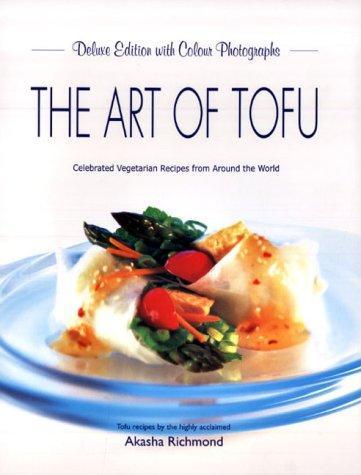 The Art of Tofu