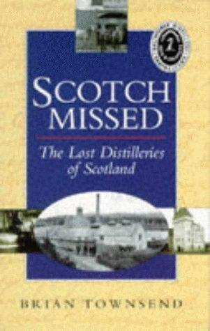 Download Scotch Missed