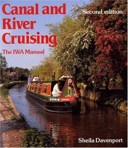 Download Canal and River Cruising