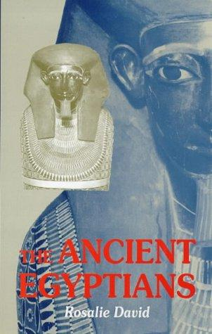 Download The Ancient Egyptians