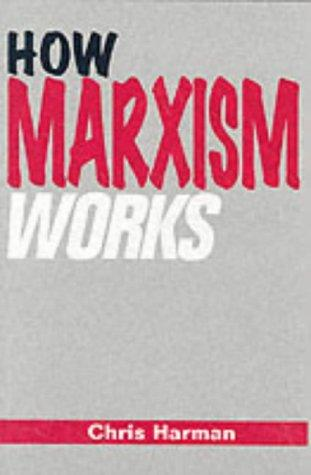 Download How Marxism Works