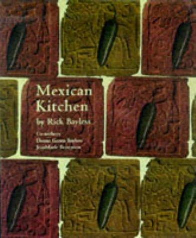 Download Mexican Kitchen