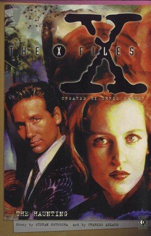 "Download ""X-files"" (The X-Files)"