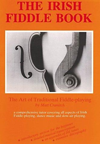 Download The Irish Fiddle Book