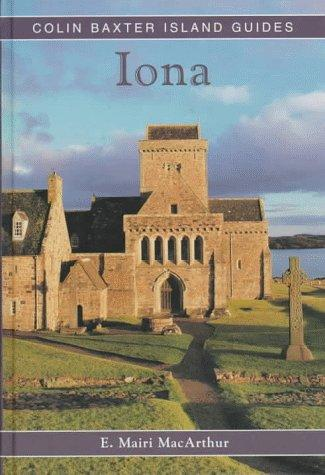 Download Iona