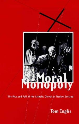 Download Moral Monopoly