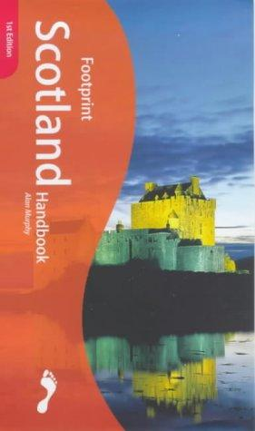 Download Footprint Scotland Handbook