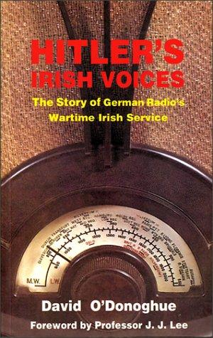 Download Hitler's Irish voices