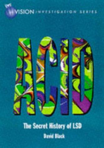 Download Acid