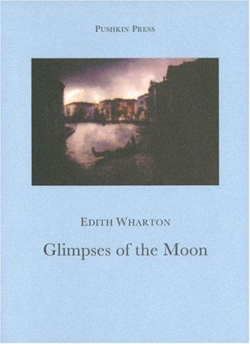 Download Glimpses of the Moon
