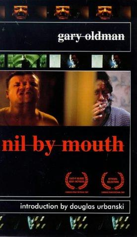 Download Nil by Mouth