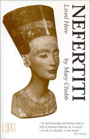 Download Nefertiti Lived Here