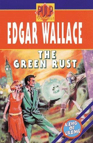 Download The Green Rust