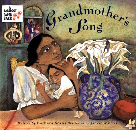 Download Grandmother's Song